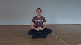 AJ Solo Practice Tips