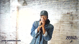 Poeticlee - Can't Lose (LIVE PERFORMANCE SMILE 4 ME BABY CONCERT)