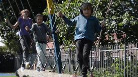 Ervaar Sudburyschool Harderwijk, PR Video