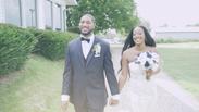 Massey Wedding Preview (2019)