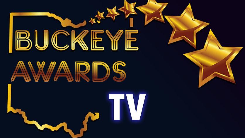 Buckeye Awards TV