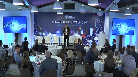 INENCO Future Forum