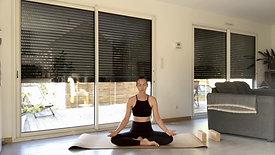 Méditation | Mettre en pratique une méditation régulière pour un gain de sérénité et de productivité au quotidien