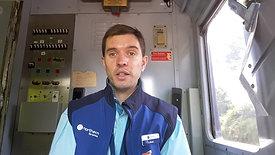 David Hicks - Rail Safety Week Video