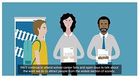 Network Rail _ Diversity & Inclusion animation (1)