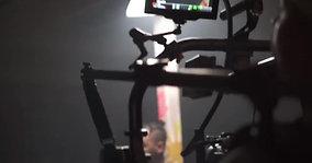 K4 Production Recap