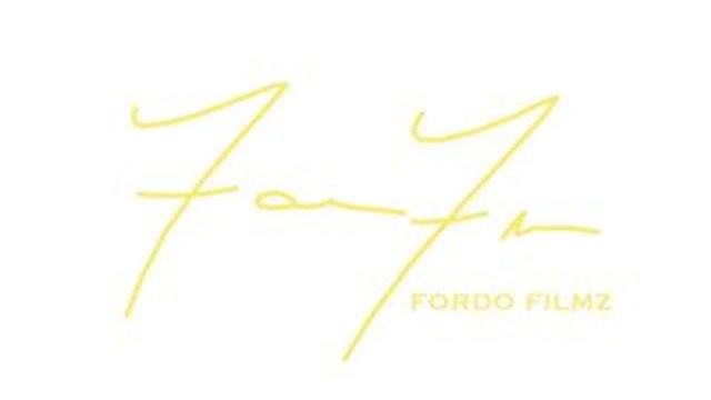 Fordo Filmz Music Videos