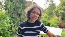 Katharina Nüssli | Ich stimme für Steffi