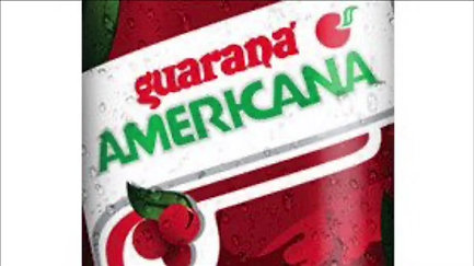 JingleGuaraná Americana