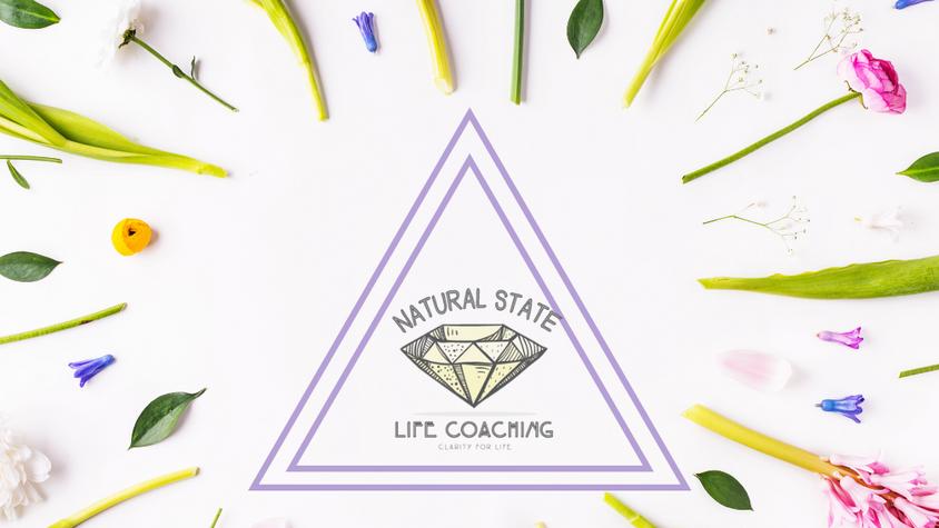 Natural State Life Coaching