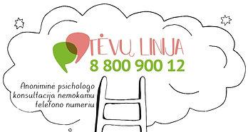 TEVU_LINIJA_new