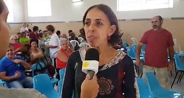 Forania São João Bosco   BH   Formação Missão   Facebook