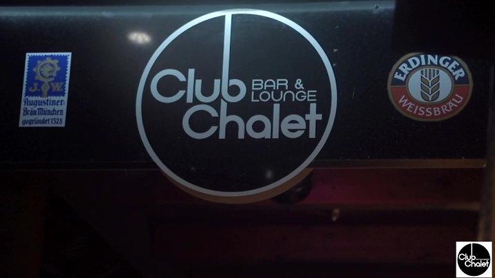 Club Chalet - Ibiza Party-HD 1080p