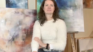 Katja Wittmer - Going Online