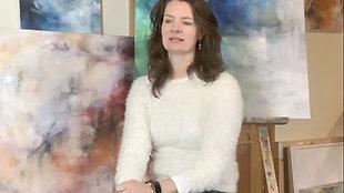 Katja Wittmer - The Hidden Elements