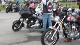 2020 Ride