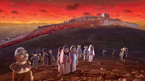 Following Jesus_005