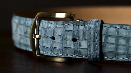 Blue Gator Davidson (1)