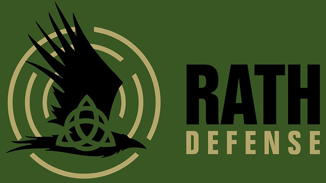 RATH-Defense Presents EquipPrepareSurvive