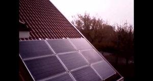 drone fotovoltaico2