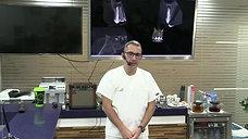 Современная апикальная микрохирургия –  Базовый формат.