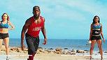 """Summertime Fine: 21 Day Challenge"" Workout Video Trailer"