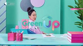 SP Group - Greenup