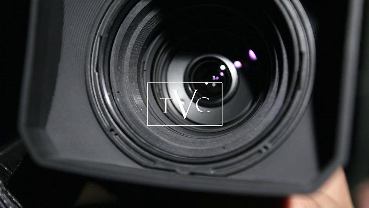 Website Video Ident