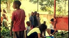 Thank_You_Tanzania_Part_2