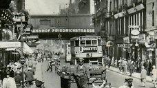 Guide Friedrichstraße - Revue (engl.)