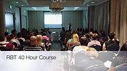RBT Course