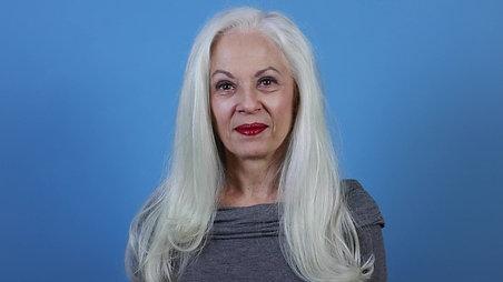 Joan D. Saunders