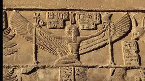 Temple Training 2021 Ancestors