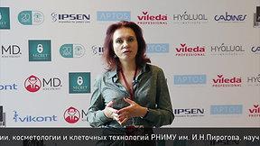 Шарова Алиса Александровна