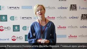 Жукова Ольга Геннадьевна