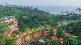 Sri Lanka Ayurveda 2020