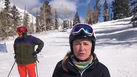 Paula's testimonial