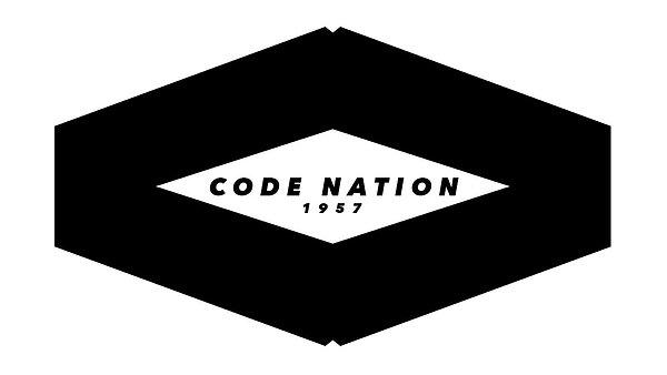 CODE NATION 1957 VOLTA REGION UNIVERSITY TOUR