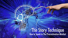 The Story Technique - Video 7