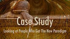 Case studies - Video 13
