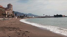 Fastighetsringen Costa del Sol