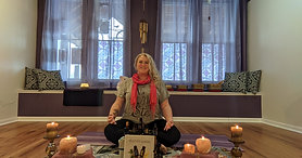 Wellness Workshop: doTerra EO for Yoga Practice