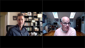 Take 20: PDMI West 2021 Preview (Sept. 29, 2021)