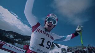 Swisscom - Die groessten Momente