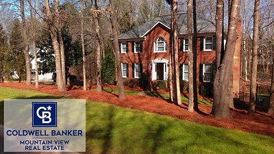 Wyndham Home For Sale