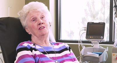 WhiteCap Patient Testimonial -Valery Smith (1)