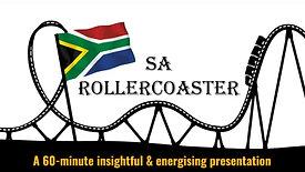 SA Rollercoaster