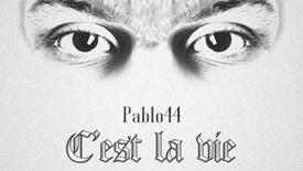 Pablo44 - C'est la vie (Official Music Video)