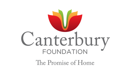 Canterbury Redevelopment