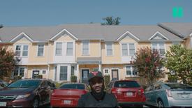UVA Hip-Hop Professor On Charlottesville | HuffPost News